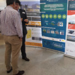 13º Foro PTEC